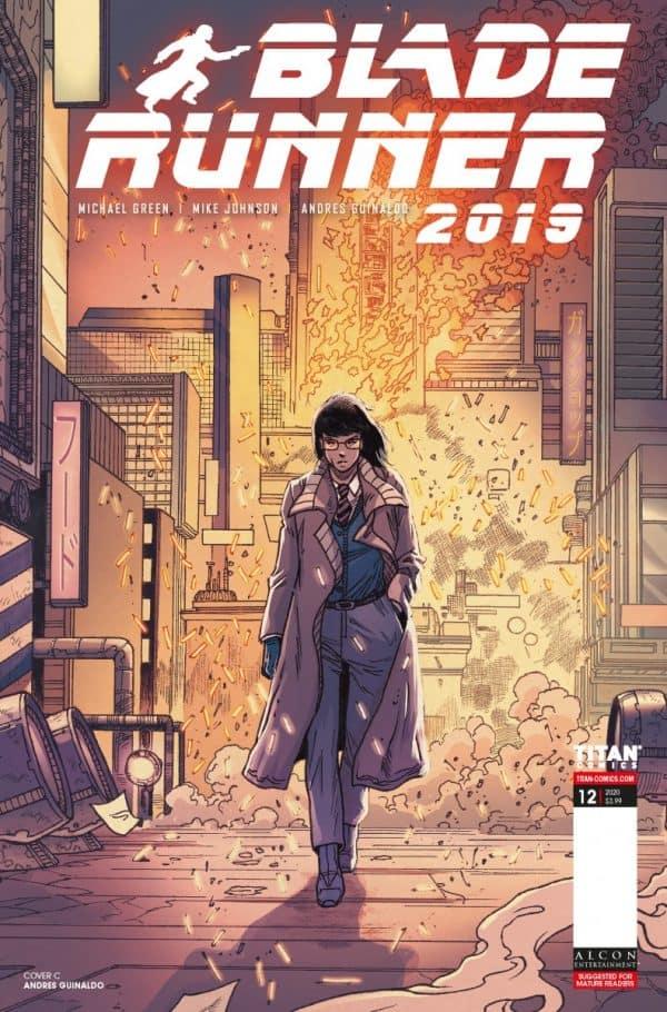Blade-Runner-2019-12-3-600x910