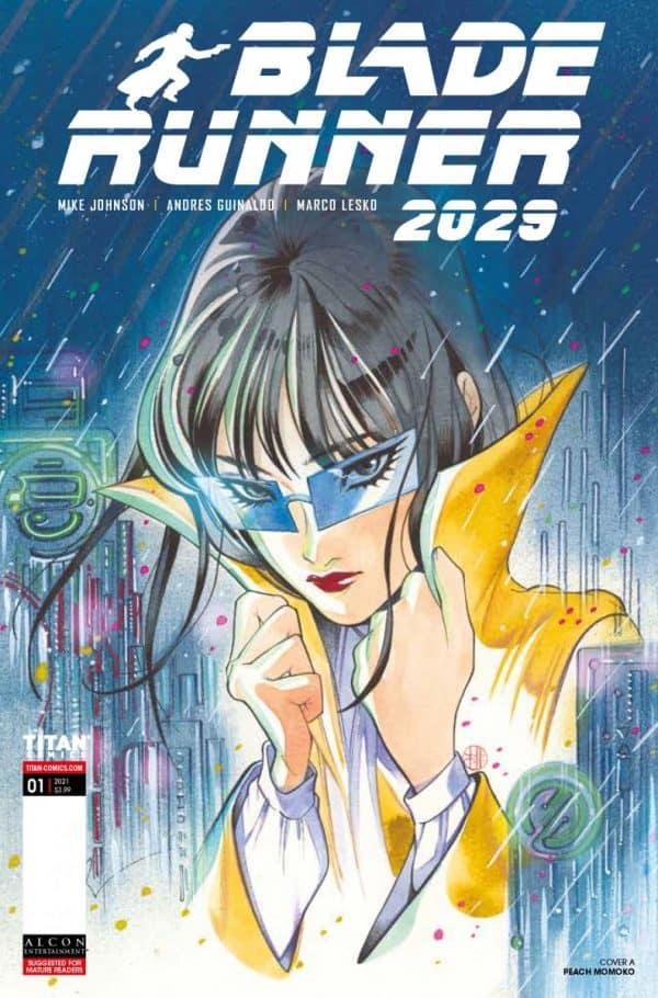 Blade-Runner-2029-1-first-look-1-600x910