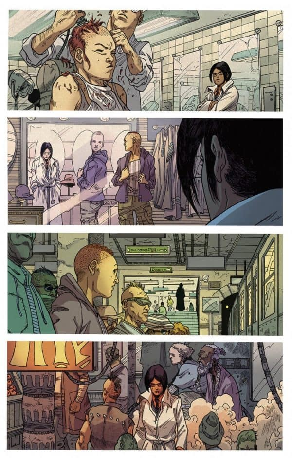 Blade-Runner-2029-1-first-look-11-600x941