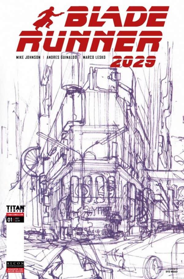 Blade-Runner-2029-1-first-look-2-600x910