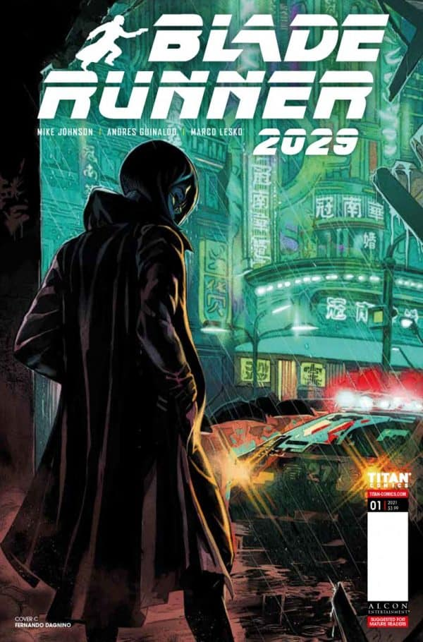 Blade-Runner-2029-1-first-look-3-600x910
