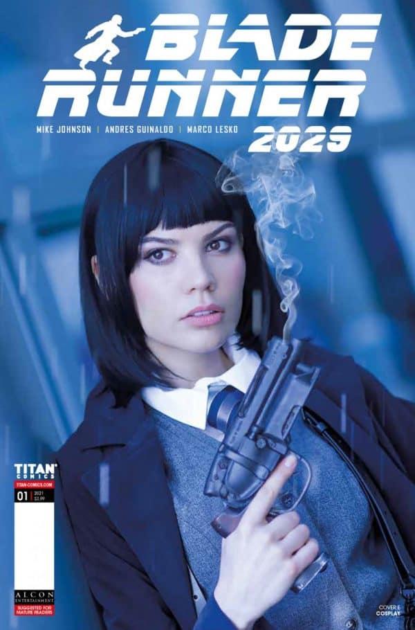 Blade-Runner-2029-1-first-look-5-600x910