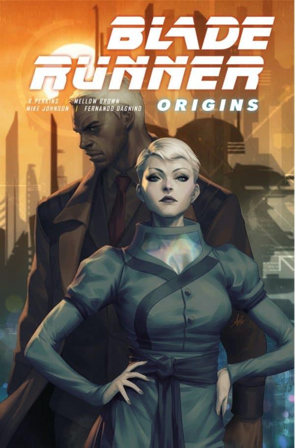 Blade-Runner-Origins-1-covers-1-600x910
