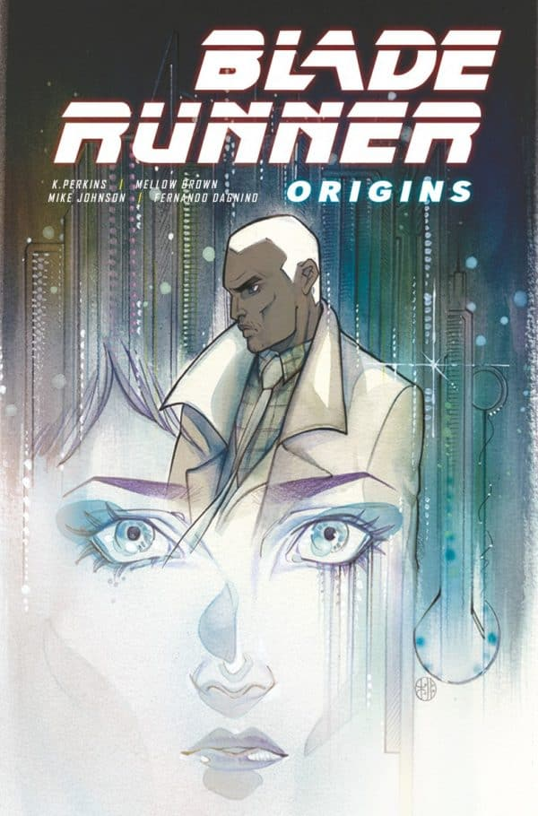 Blade-Runner-Origins-1-covers-2-600x910