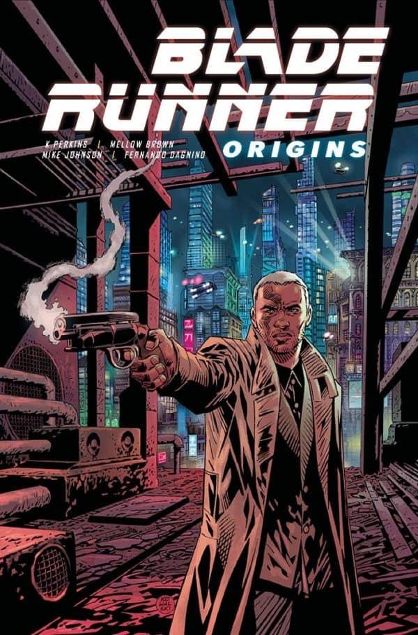 Blade-Runner-Origins-1-covers-5-600x910