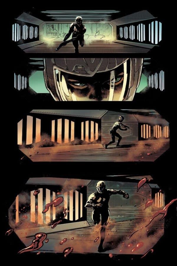 Blade-Runner-Origins-1-first-look-11-600x903