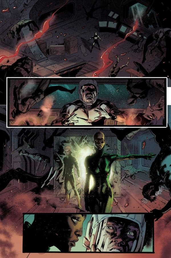 Blade-Runner-Origins-1-first-look-12-600x903