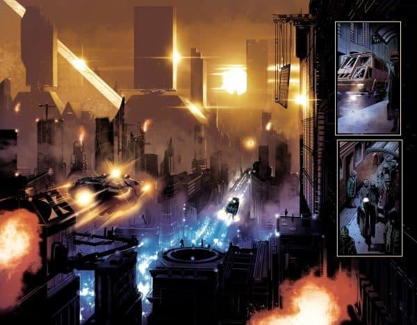 Blade-Runner-Origins-1-first-look-6-600x468