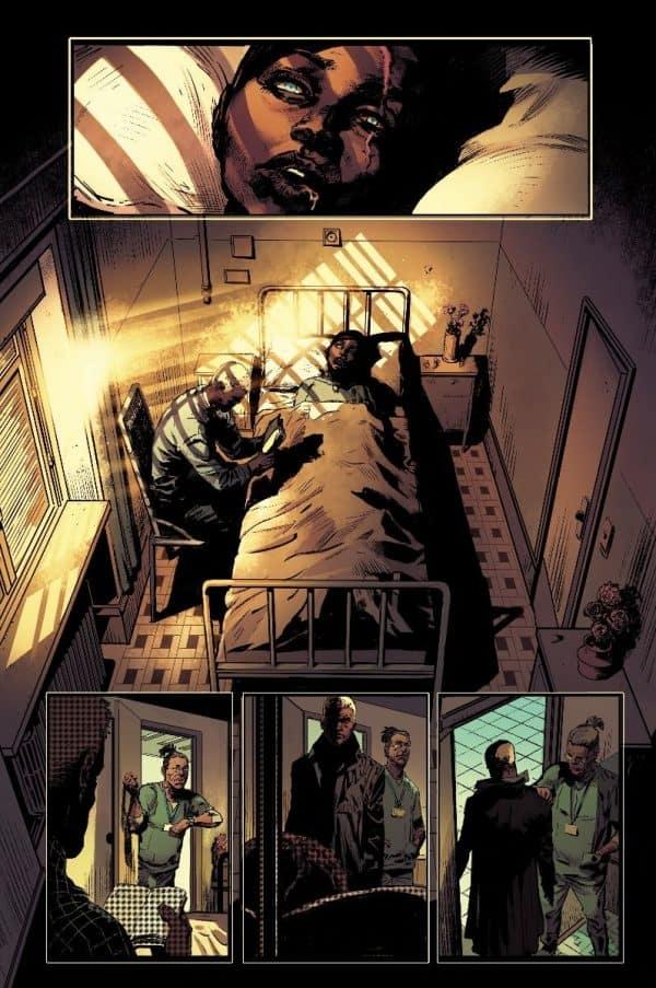 Blade-Runner-Origins-1-first-look-7-600x903
