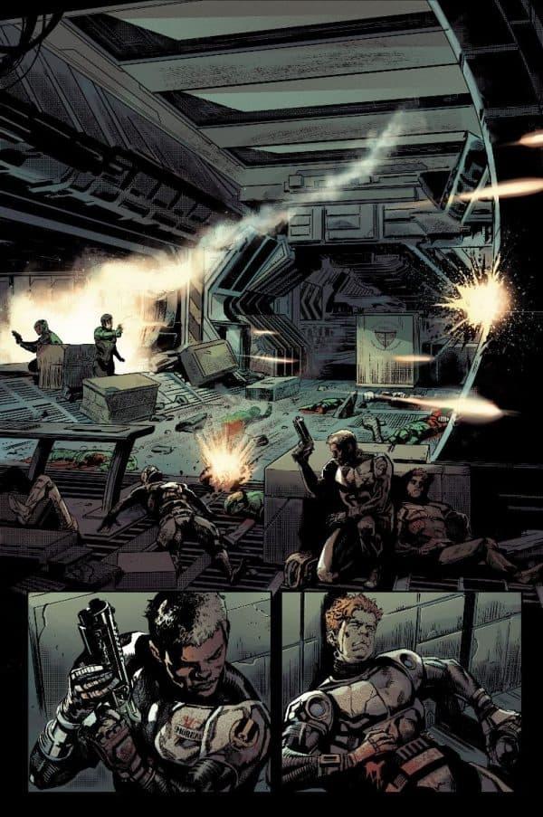 Blade-Runner-Origins-1-first-look-9-600x903