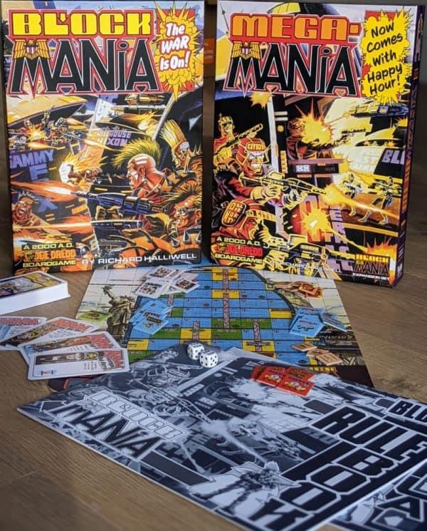 Block-Mania-600x745