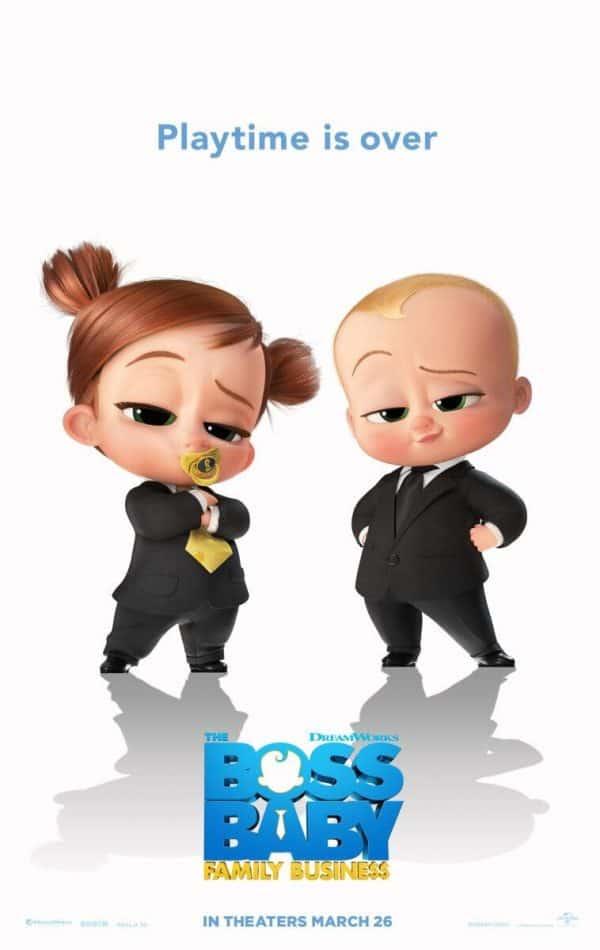 Boss-Baby-2-1-600x950