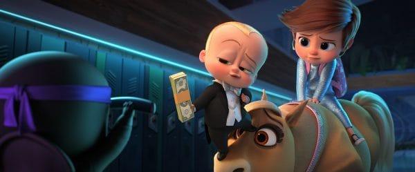 Boss-Baby-2-7-600x249