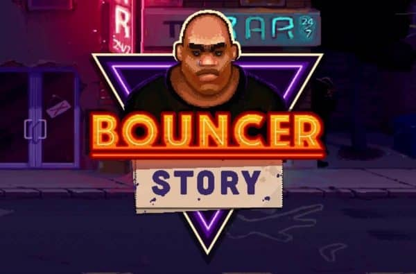 Bouncer-Story-1-600x395