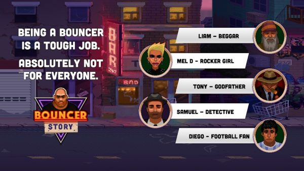 Bouncer-Story-2-600x338