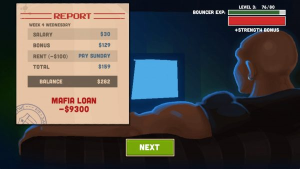 Bouncer-Story-6-600x338