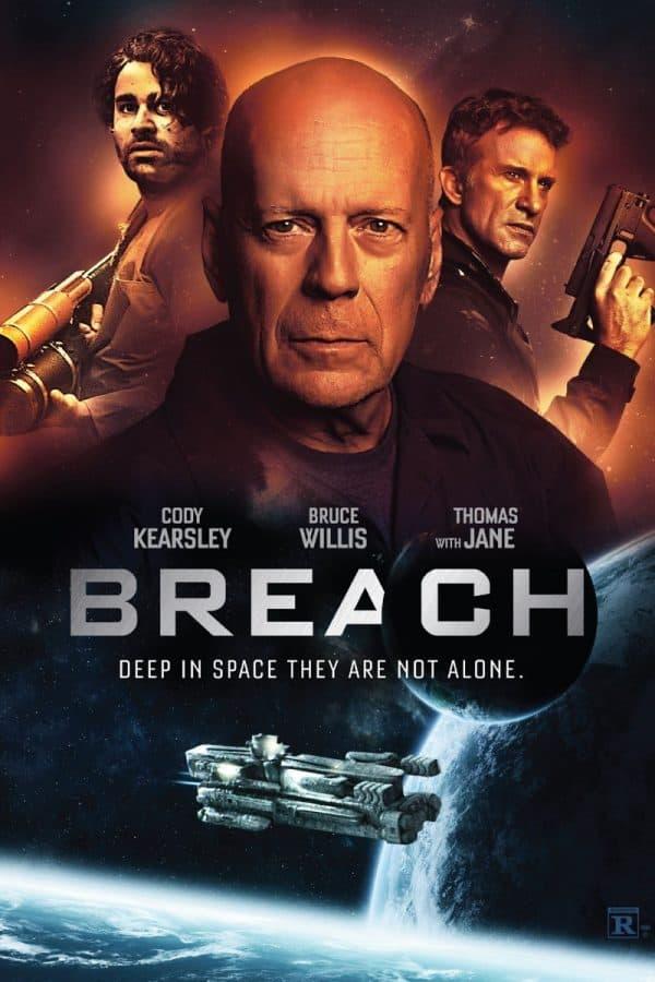 Breach-1-600x900
