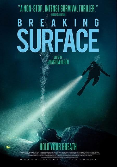 BreakingSurface_Poster