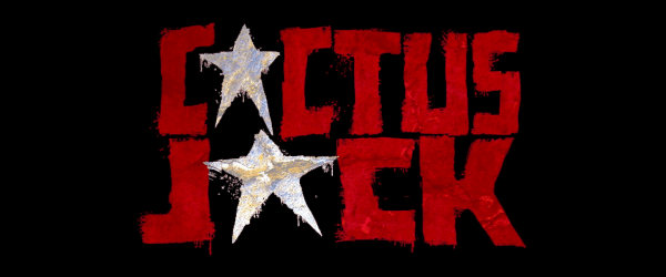 CACTUS-JACK-A-Thornton-Brothers-Film-Unrated-Trailer-__PRE-ORDER-LINK-IN-DESCRIPTION-BELOW__-2-49-screenshot-600x250