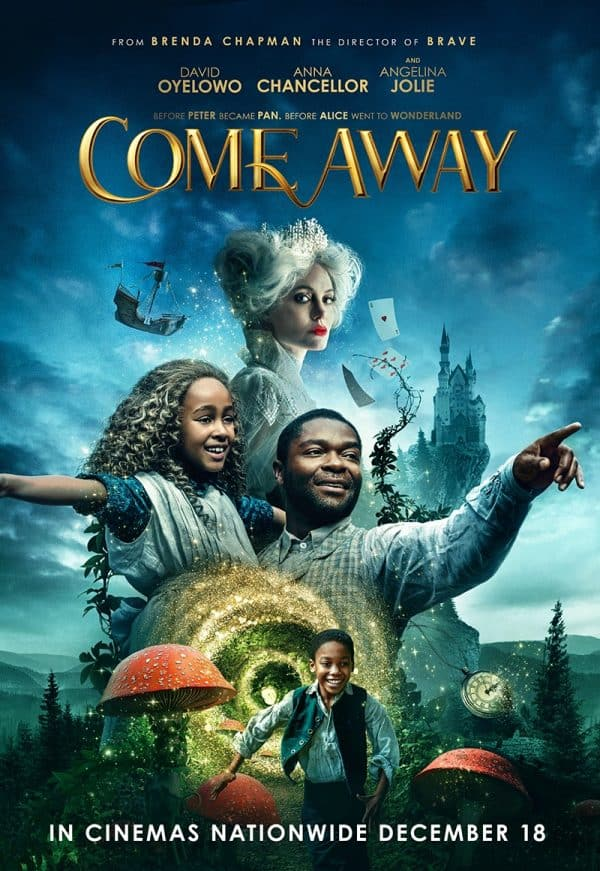 COME-AWAY-ONE-SHEET-600x871
