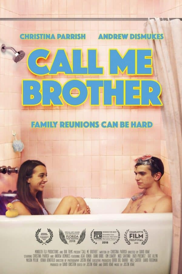 Call-Me-Brother-Poster-600x900