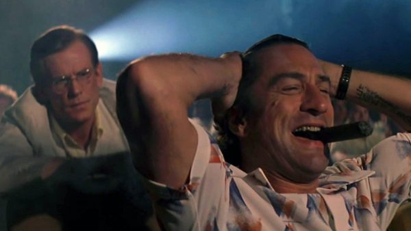 Cape-Fear-De-Niro-Nolte-600x338