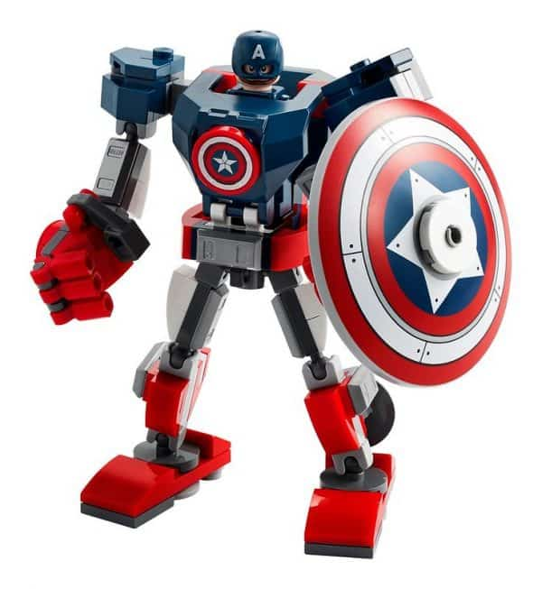 Captain-America-Mech-Armor-76168-2-600x653