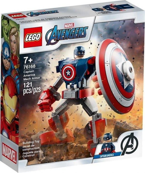 Captain-America-Mech-Armor-76168-600x715