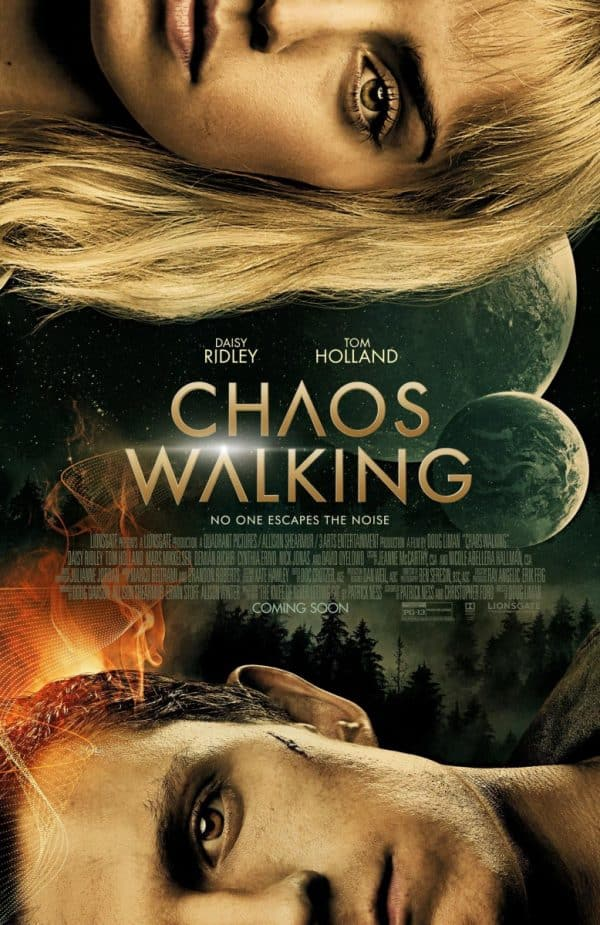 Chaos-Walking-poster-600x925