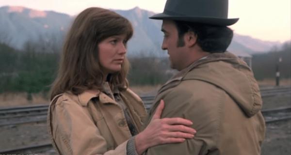 Continental-Divide-9_9-Movie-CLIP-Marry-Me-1981-HD-0-19-screenshot-600x320