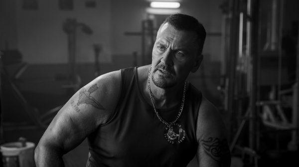 Craig-Fairbrass-in-Muscle-600x335