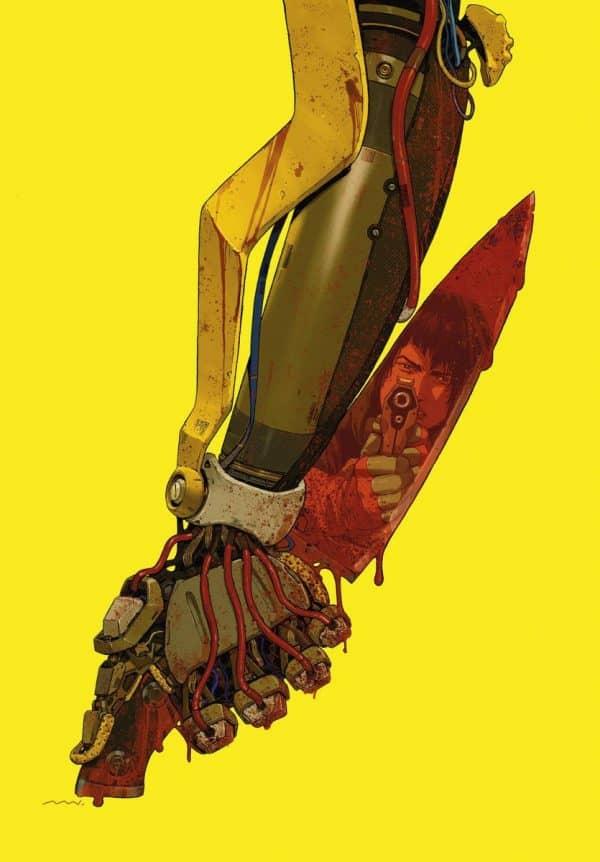 Cyberpunk-2077-Trauma-Team-3-600x862
