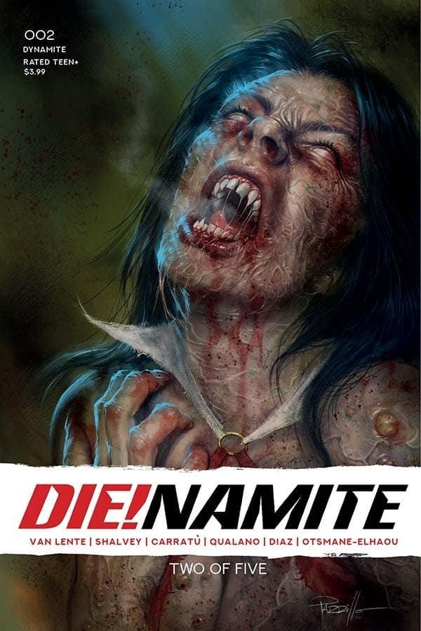 DIENAMITE-2-02011-A-Parrillo