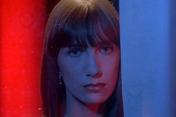 Italian actress and Suspiria co-writer Daria Nicolodi dies at 70