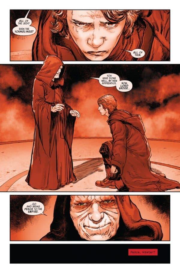 Darth-Vader-7-2-600x910