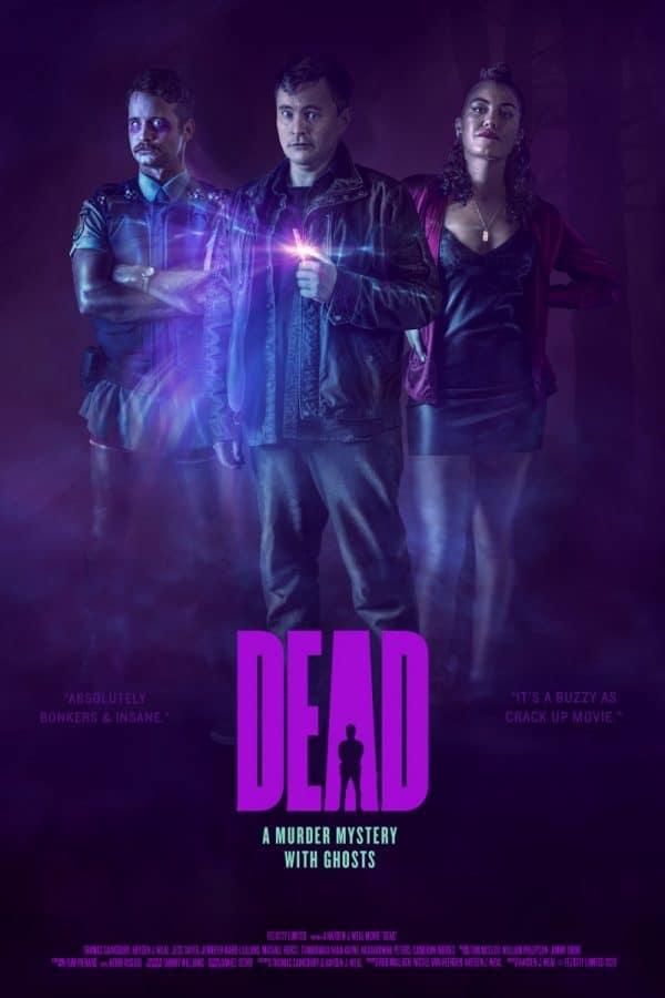 Dead-600x900
