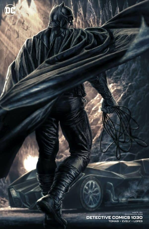 Detective-Comics-1030-2-600x923