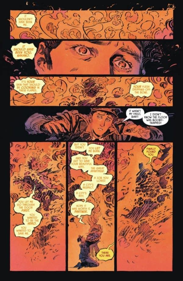 Detective-Comics-1030-3-600x923