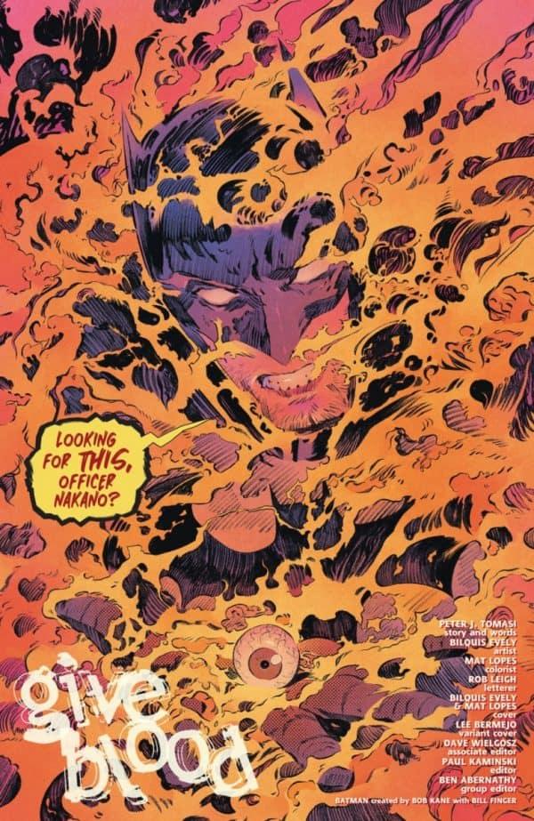 Detective-Comics-1030-4-600x923