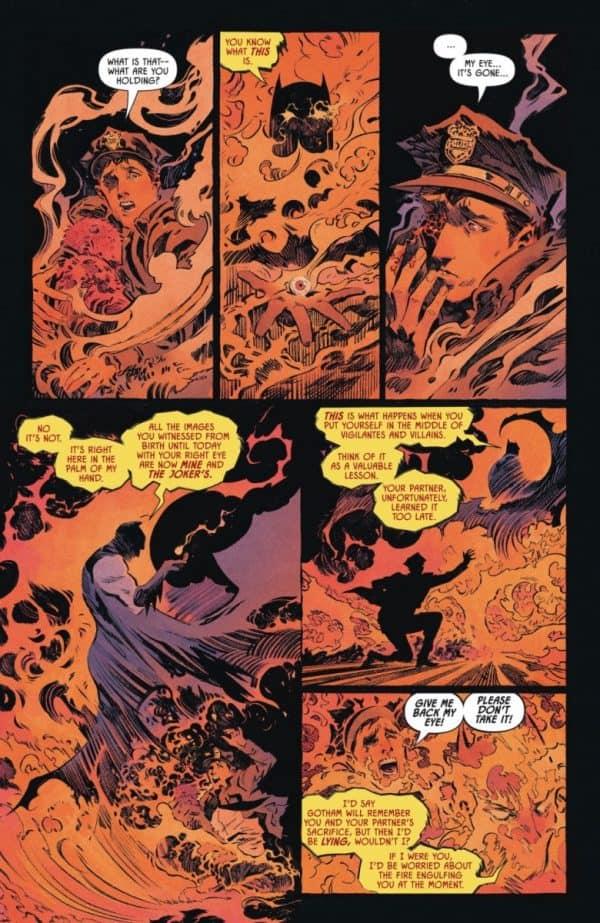 Detective-Comics-1030-5-600x923