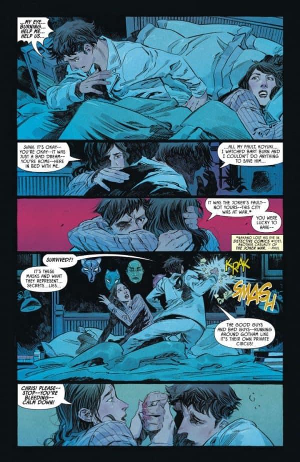 Detective-Comics-1030-6-600x923