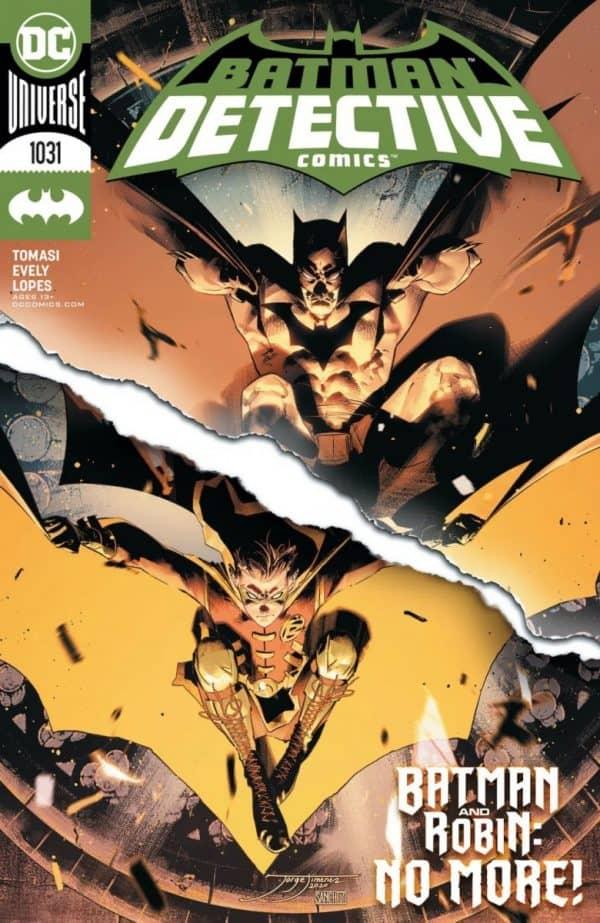 Detective-Comics-1031-1-600x923