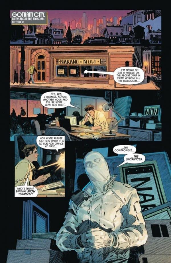 Detective-Comics-1031-3-600x923