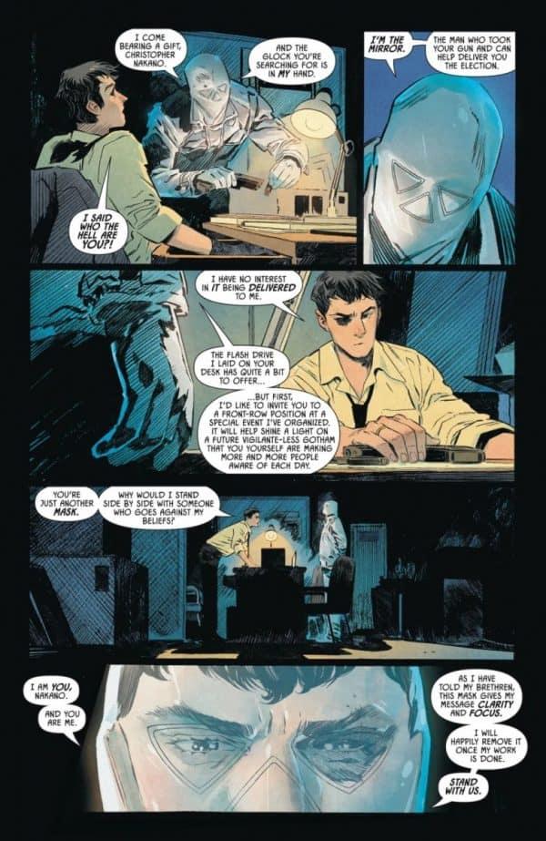 Detective-Comics-1031-4-600x923