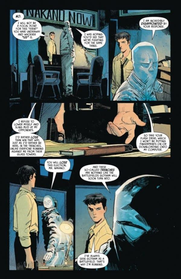 Detective-Comics-1031-5-600x923