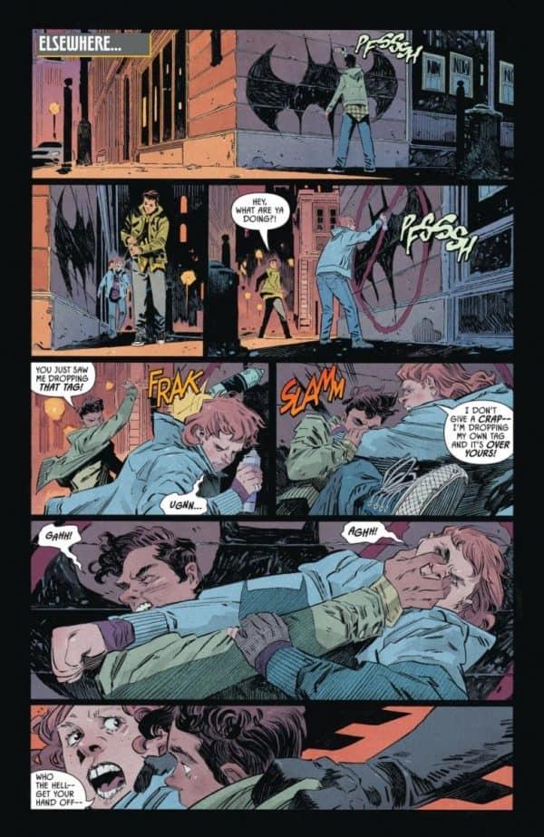 Detective-Comics-1031-6-600x923