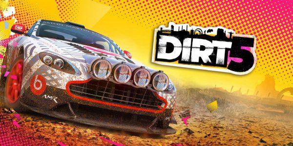 Dirt-5-001-600x300