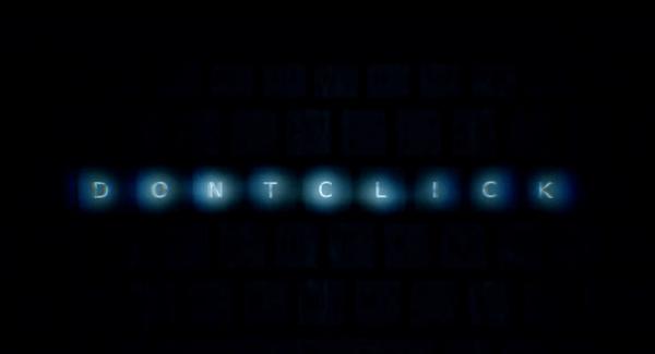 Dont-Click-2020-Official-Trailer-HD-Exclusive-1-6-screenshot-600x325