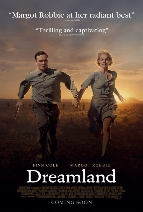 Dreamland_1Sheet_S-600x889