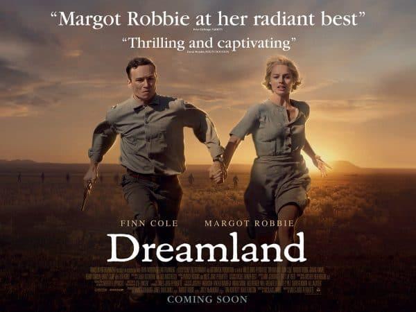 Dreamland_Quad_S-600x450